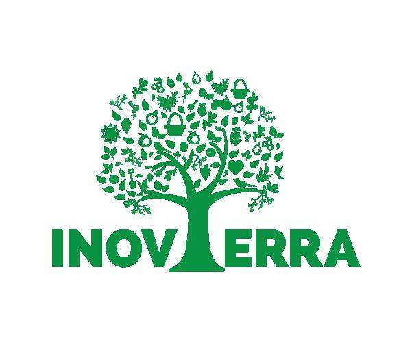 Inovterra